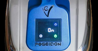 EV-Poseidon