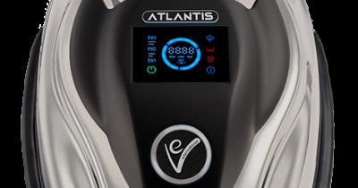 EV-Atlantis